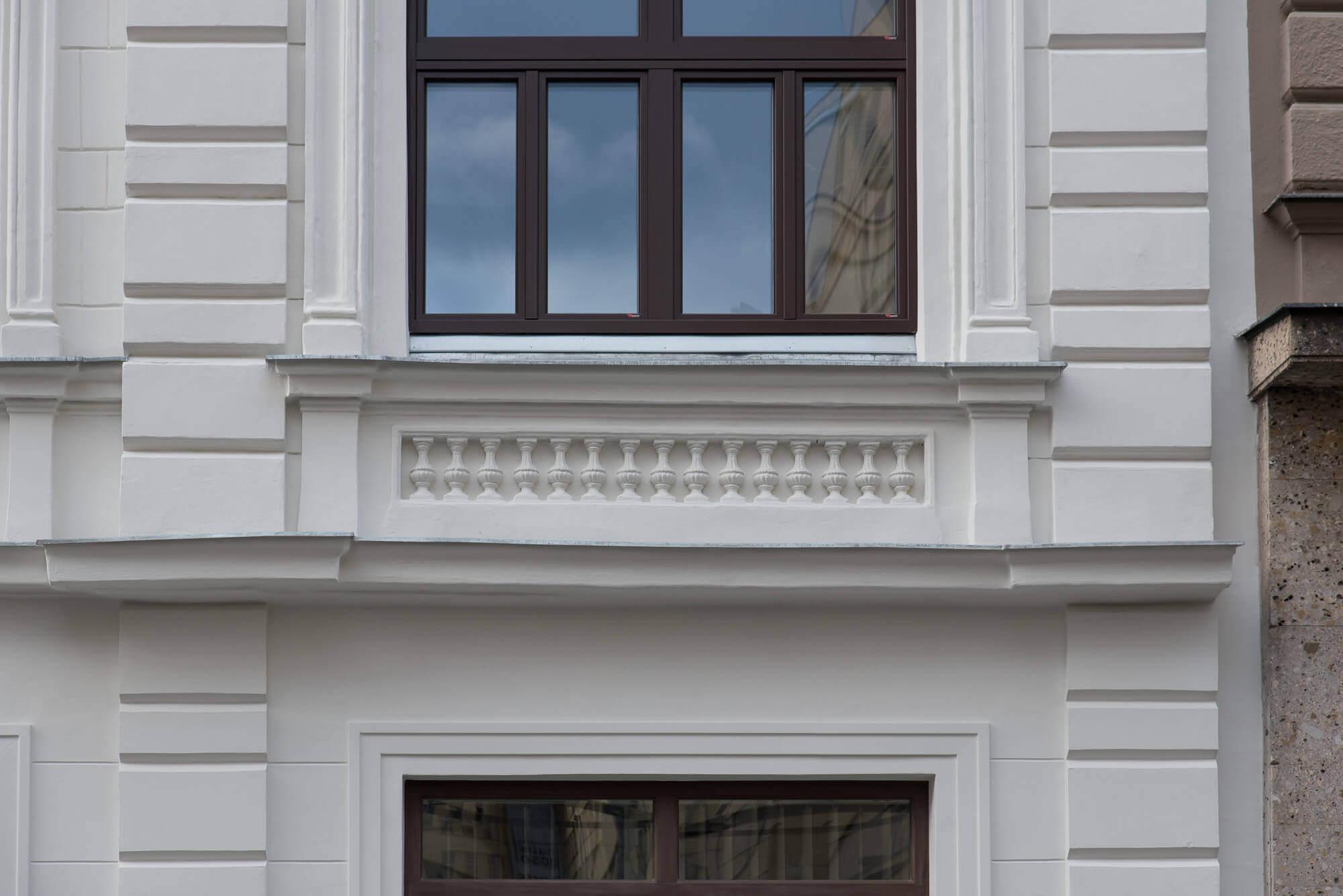 005-Siebenbrunnergasse 24