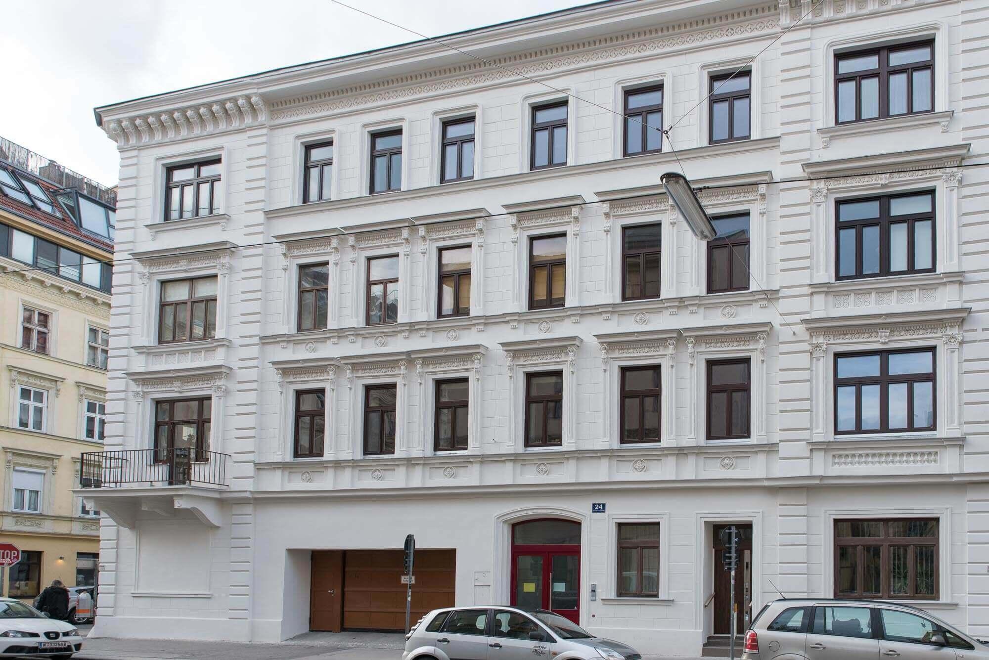 006-Siebenbrunnergasse 24