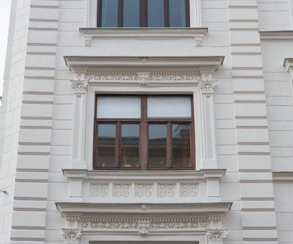 001-Siebenbrunnergasse 24