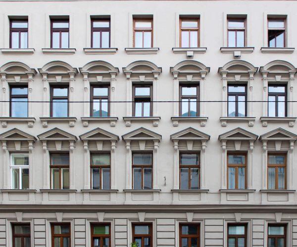 Arbeiter9 - Fassade - 2