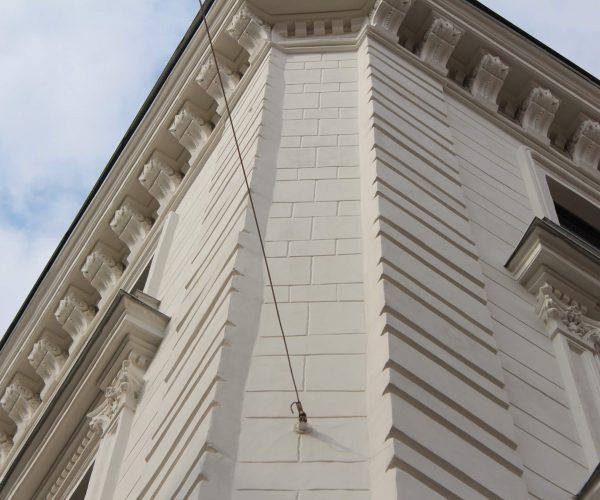 Sieben24 - Fassade - 4